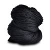 Blue Sky Alpacas Extra - 3523 Black Swan