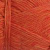 Lamb's Pride Superwash Bulky - SWB197 Cinnamon Twist