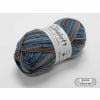 Lanaloft Worsted Handpaint - LL333W Twilight