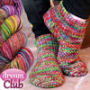 Dream in Color Classy with Cashmere - Dream Club February 2016