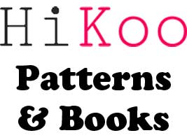 HiKoo Patterns