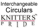 Interchangeable Circular
