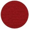 Perfection Worsted - 1567 Crimson