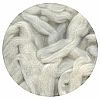 US Superwash Merino Roving - R9000 Natural (Oz)