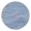 Mauch Chunky Roving - R1031 Blueberry Ice (Oz)