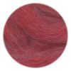 Mauch Chunky Roving - R1048 Apple (Oz)