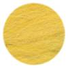 Mauch Chunky Roving - R1050 Forsythia (Oz)