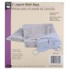 Dritz - Mesh Wash Bags 2Ct - DS793