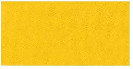 Jacquard Acid Dye, 0.5 oz - 602 Bright Yellow