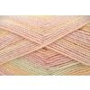 Universal Yarns Major - 107 Carnation