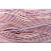 Universal Uptown Worsted Tapestry - 803 Pastel Party