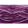 Universal Uptown Worsted Tapestry - 804 Purple Power