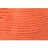 Universal Yarns Uptown Worsted - 344 Coral