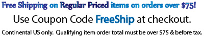 FreeShipCoupon