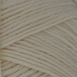 Brown Sheep Nature Spun Sport - N91S Aran - Click Image to Close