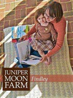 Book: Juniper Moon Farm - Findley, F/W 11 JMF02 - Click Image to Close