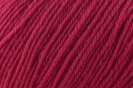 Universal Yarns Deluxe Worsted Superwash - 743 Bashful Pink - Click Image to Close