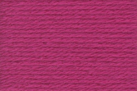 Universal Yarns - Uptown DK - 104 Bashful - Click Image to Close