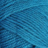 Brown Sheep Nature Spun Worsted - 158W Fanciful Blue