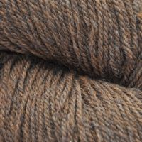 Brown Sheep Prairie Spun DK - PSDK20 Cottonwood Bark