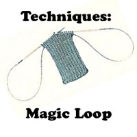 Techniques: Magic Loop (Call to Schedule)