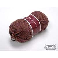 Ella Rae - Classic Heather - Maroon Heather ERC-112