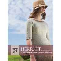 Book: Juniper Moon Farm - Herriot