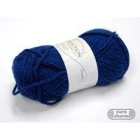 Perfection Chunky - 7050 Bright Blue