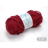 Perfection Worsted - 1513 Valentine
