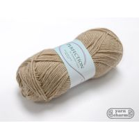 Perfection Worsted - 1521 Sand