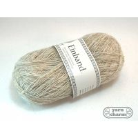 Lopi Einband - 1038 Light Beige Heather