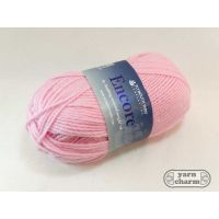 Plymouth Encore Worsted - 449 Pink