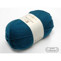 Rowan Pure Wool Worsted - 144 Mallard