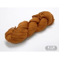 Universal Yarns Cotton Supreme - 505 Caramel