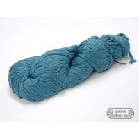 Universal Yarns Cotton Supreme - 515 Blue