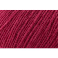 Universal Yarns Deluxe Worsted Superwash - 743 Bashful Pink