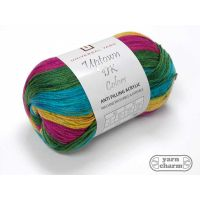 Universal - Uptown DK Colors - 70304 Summer Days