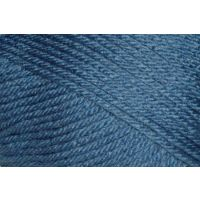 Universal Yarns Uptown Worsted - 309 Little Boy Blue